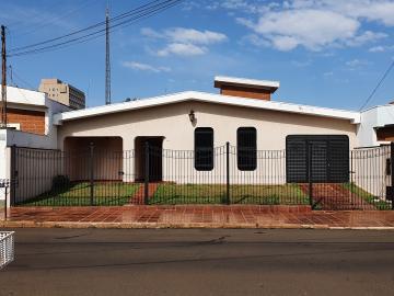 Comprar Casas / Padrão em Sertãozinho R$ 970.000,00 - Foto 2