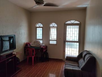 Comprar Casas / Padrão em Sertãozinho R$ 220.000,00 - Foto 10