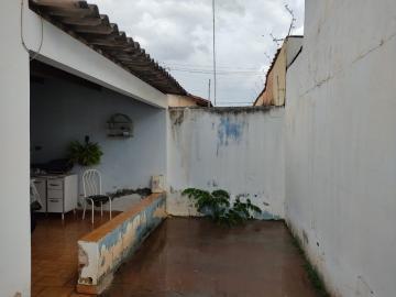 Comprar Casas / Padrão em Sertãozinho R$ 220.000,00 - Foto 4