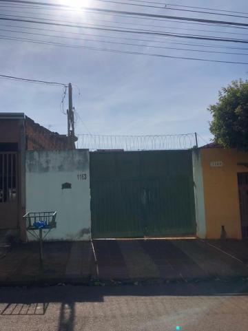 Alugar Comerciais / Barracão em Sertãozinho R$ 1.500,00 - Foto 2