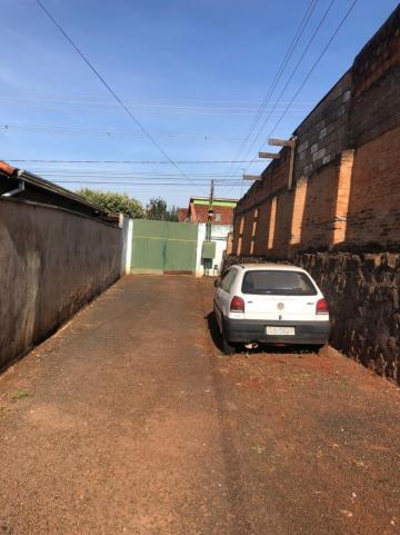 Alugar Comerciais / Barracão em Sertãozinho R$ 1.500,00 - Foto 3