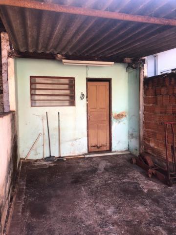 Alugar Comerciais / Barracão em Sertãozinho R$ 1.500,00 - Foto 7