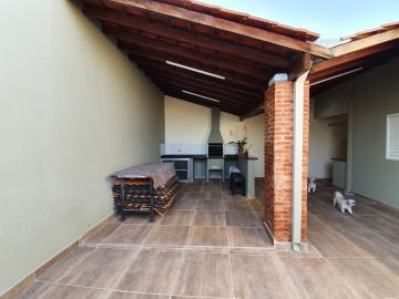 Comprar Casas / Padrão em Sertãozinho R$ 280.000,00 - Foto 21