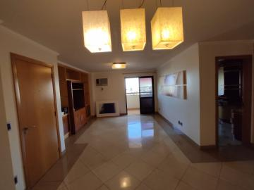 Comprar Apartamentos / Padrão em Sertãozinho R$ 600.000,00 - Foto 2