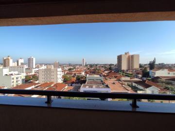 Comprar Apartamentos / Padrão em Sertãozinho R$ 600.000,00 - Foto 4