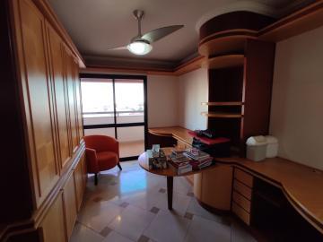 Comprar Apartamentos / Padrão em Sertãozinho R$ 600.000,00 - Foto 5