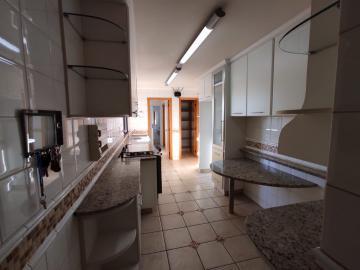 Comprar Apartamentos / Padrão em Sertãozinho R$ 600.000,00 - Foto 6