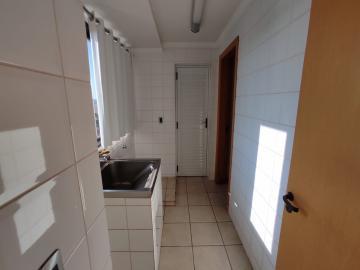 Comprar Apartamentos / Padrão em Sertãozinho R$ 600.000,00 - Foto 7