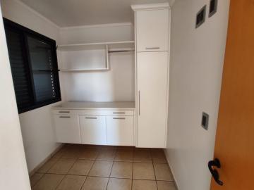 Comprar Apartamentos / Padrão em Sertãozinho R$ 600.000,00 - Foto 9