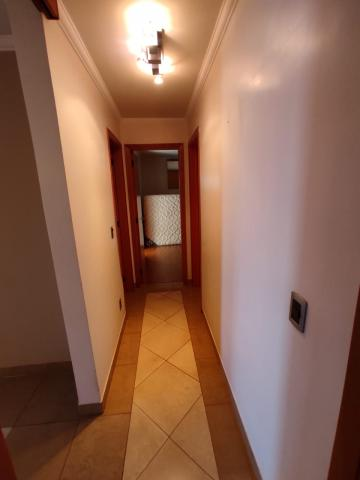 Comprar Apartamentos / Padrão em Sertãozinho R$ 600.000,00 - Foto 10