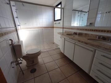 Comprar Apartamentos / Padrão em Sertãozinho R$ 600.000,00 - Foto 14