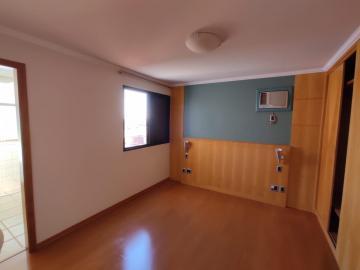 Comprar Apartamentos / Padrão em Sertãozinho R$ 600.000,00 - Foto 11