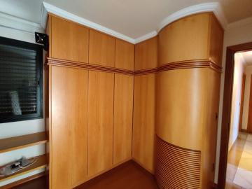 Comprar Apartamentos / Padrão em Sertãozinho R$ 600.000,00 - Foto 15