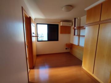 Comprar Apartamentos / Padrão em Sertãozinho R$ 600.000,00 - Foto 17