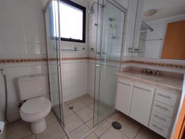 Comprar Apartamentos / Padrão em Sertãozinho R$ 600.000,00 - Foto 18