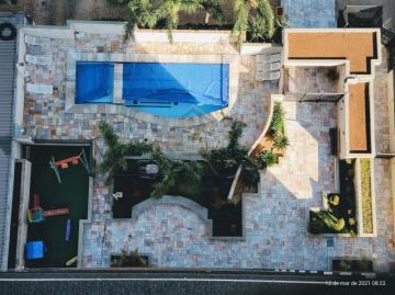 Comprar Apartamentos / Padrão em Sertãozinho R$ 600.000,00 - Foto 19