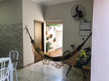 Comprar Casas / Padrão em Sertãozinho R$ 380.000,00 - Foto 29