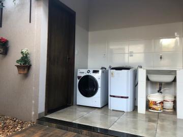 Comprar Casas / Padrão em Sertãozinho R$ 380.000,00 - Foto 32