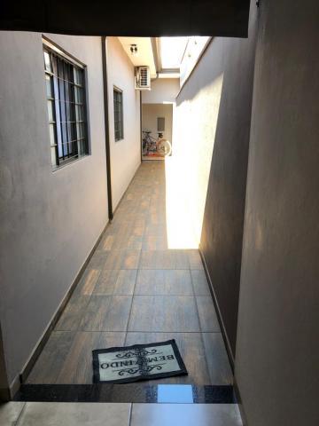 Comprar Casas / Padrão em Sertãozinho R$ 380.000,00 - Foto 25