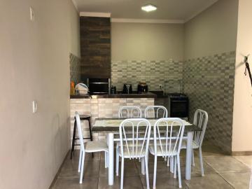 Comprar Casas / Padrão em Sertãozinho R$ 380.000,00 - Foto 23