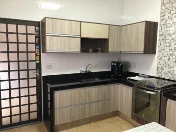 Comprar Casas / Padrão em Sertãozinho R$ 380.000,00 - Foto 18