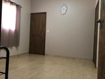 Comprar Casas / Padrão em Sertãozinho R$ 380.000,00 - Foto 5