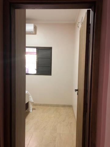 Comprar Casas / Padrão em Sertãozinho R$ 380.000,00 - Foto 6