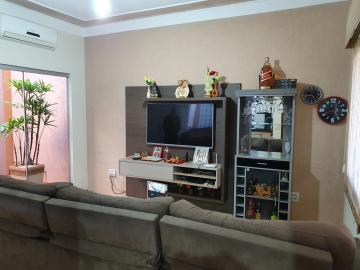 Comprar Casas / Padrão em Sertãozinho R$ 390.000,00 - Foto 6