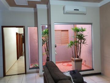 Comprar Casas / Padrão em Sertãozinho R$ 390.000,00 - Foto 8