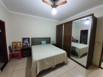 Comprar Casas / Padrão em Sertãozinho R$ 390.000,00 - Foto 15
