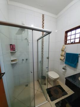 Comprar Casas / Padrão em Sertãozinho R$ 390.000,00 - Foto 16