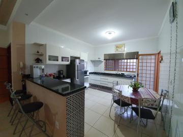 Comprar Casas / Padrão em Sertãozinho R$ 390.000,00 - Foto 17