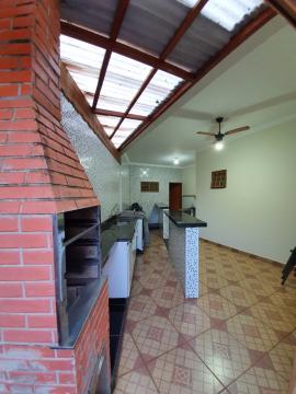 Comprar Casas / Padrão em Sertãozinho R$ 390.000,00 - Foto 20