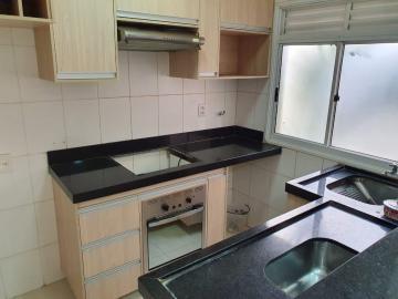 Alugar Apartamentos / Padrão em Sertãozinho R$ 850,00 - Foto 5