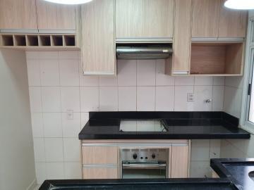 Alugar Apartamentos / Padrão em Sertãozinho R$ 850,00 - Foto 7