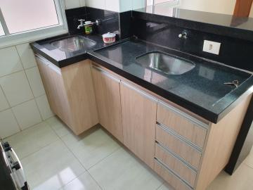 Alugar Apartamentos / Padrão em Sertãozinho R$ 850,00 - Foto 8