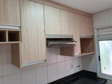 Alugar Apartamentos / Padrão em Sertãozinho R$ 850,00 - Foto 12