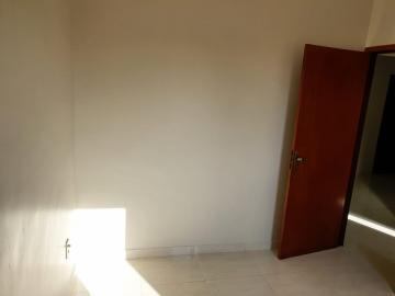 Alugar Apartamentos / Padrão em Sertãozinho R$ 850,00 - Foto 16