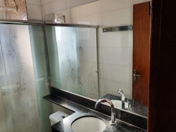 Alugar Apartamentos / Padrão em Sertãozinho R$ 850,00 - Foto 18