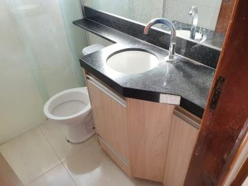 Alugar Apartamentos / Padrão em Sertãozinho R$ 850,00 - Foto 20