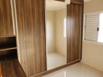 Alugar Apartamentos / Padrão em Sertãozinho R$ 850,00 - Foto 23