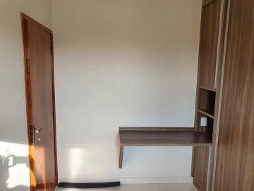 Alugar Apartamentos / Padrão em Sertãozinho R$ 850,00 - Foto 25