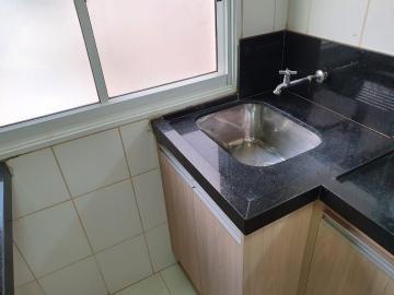 Alugar Apartamentos / Padrão em Sertãozinho R$ 850,00 - Foto 31
