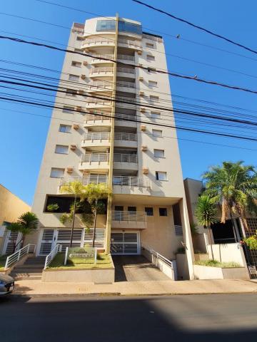 Alugar Apartamentos / Duplex em Sertãozinho. apenas R$ 890.000,00