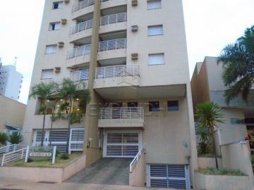 Comprar Apartamentos / Duplex em Sertãozinho R$ 890.000,00 - Foto 2