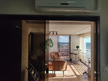 Comprar Apartamentos / Duplex em Sertãozinho R$ 890.000,00 - Foto 8