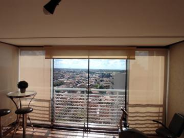 Comprar Apartamentos / Duplex em Sertãozinho R$ 890.000,00 - Foto 9
