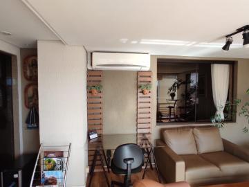 Comprar Apartamentos / Duplex em Sertãozinho R$ 890.000,00 - Foto 12