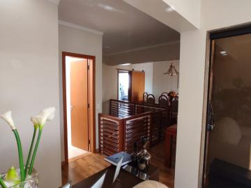 Comprar Apartamentos / Duplex em Sertãozinho R$ 890.000,00 - Foto 14