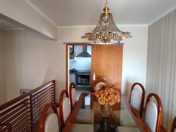 Comprar Apartamentos / Duplex em Sertãozinho R$ 890.000,00 - Foto 16